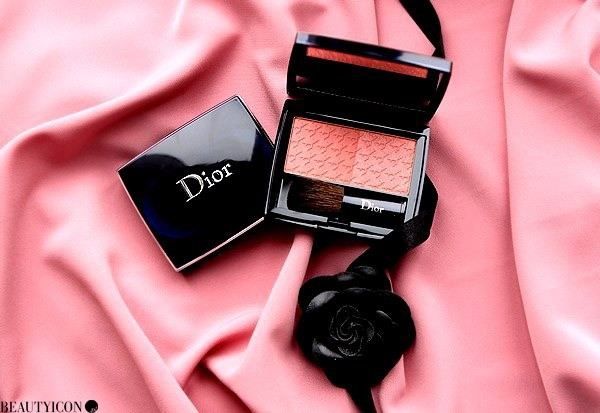 roz-dior