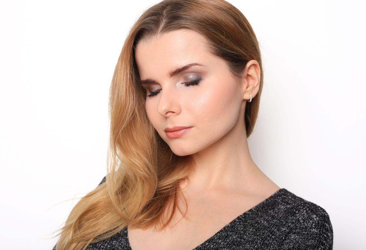 Makijaż Charlotte Tilbury The Rock Chic, Bitch Perfect lipstick