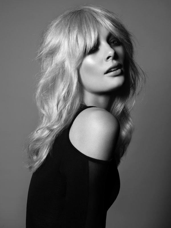 blonde-angel-1