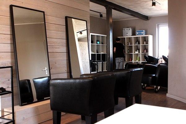 fryzjer Leszno  ORISsalon FryzjerskoKosmetyczny Daria