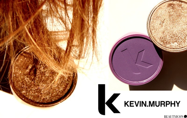 kevin-murphy-color-bug-1_0