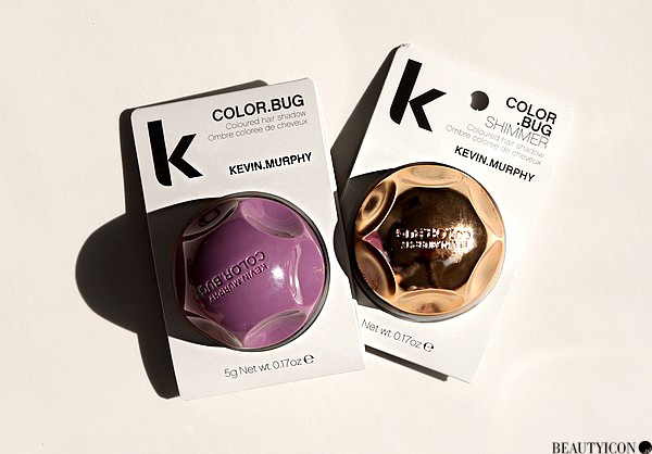 kevin-murphy-color-bug_1