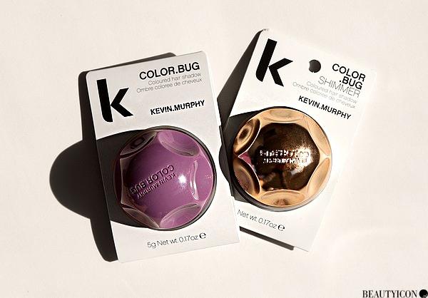 kevin-murphy-color-bug_1