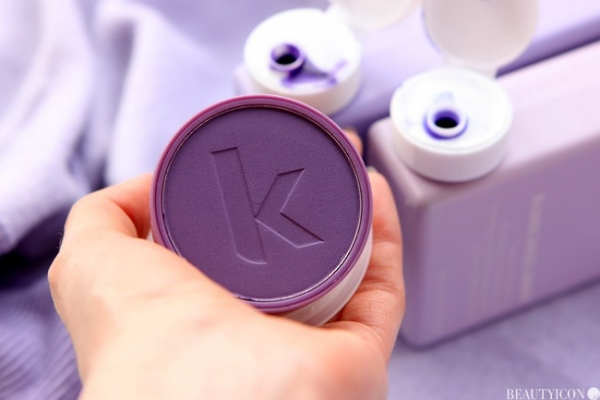 kevin-murphy-ombre