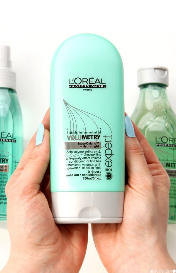 loreal-expert-volumetry