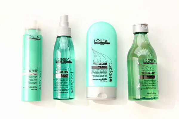 loreal-volumetry-linia