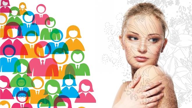Naturalne kosmetyki vs technologia chemiczna