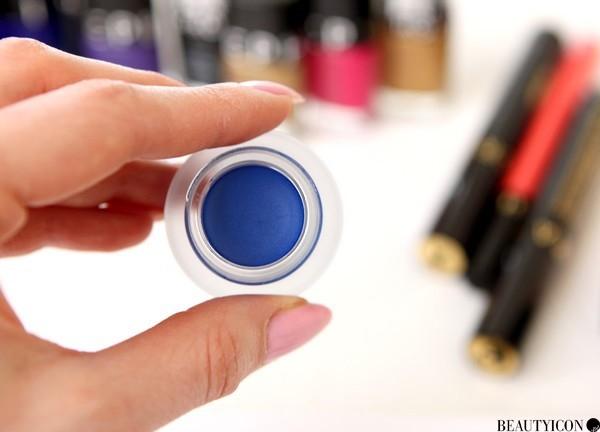 sephora-eyeliner-1