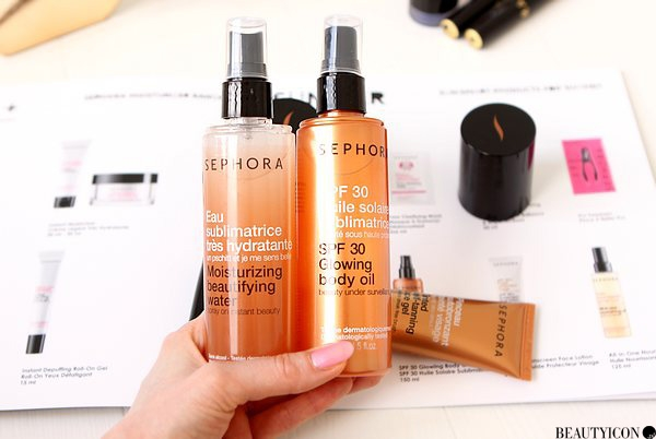 sephora-spray-glowing-body-oil