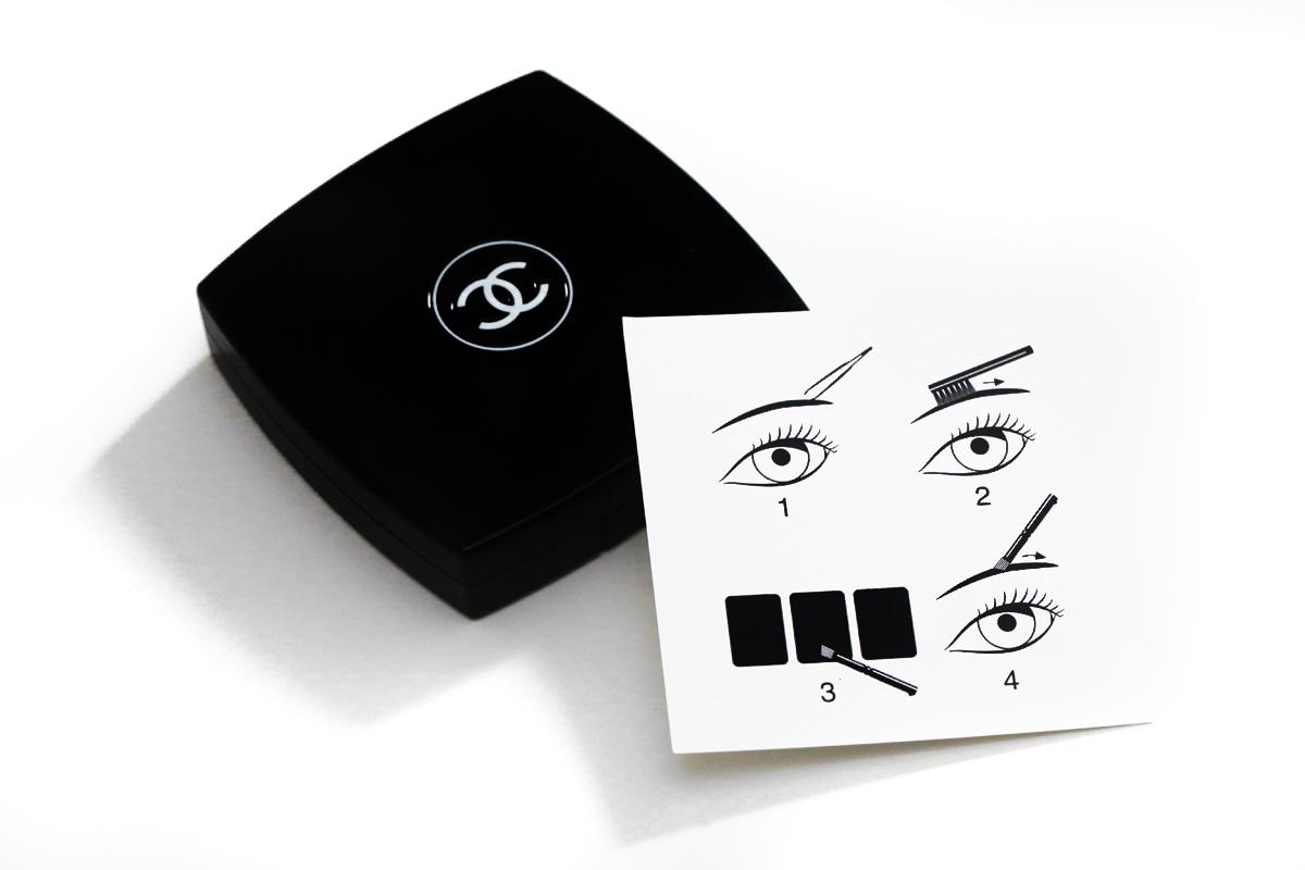 Chanel Le Sourcil