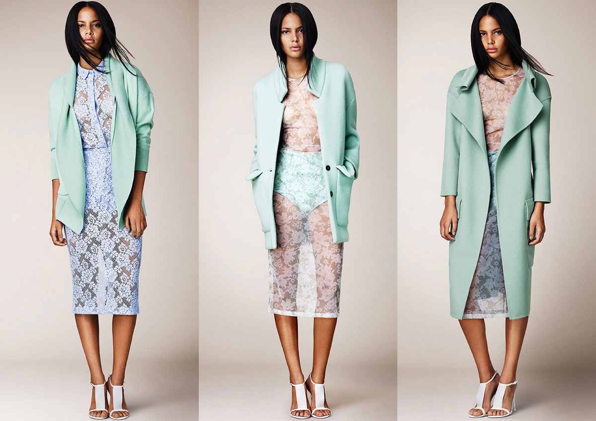 burberry-ss14-look1