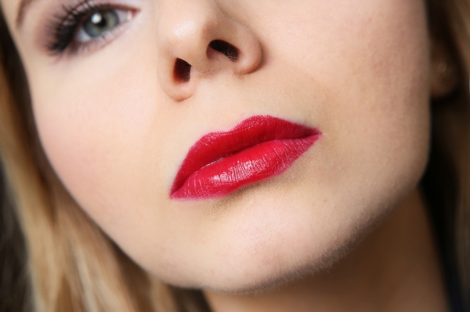 Pomadka Artdeco Long Wear Lip Color