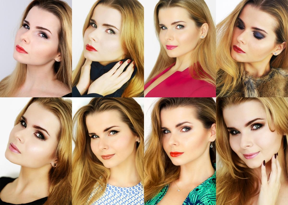 Makijaże BeautyIcon