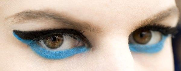 oczy-chanel-makijaz-cruise