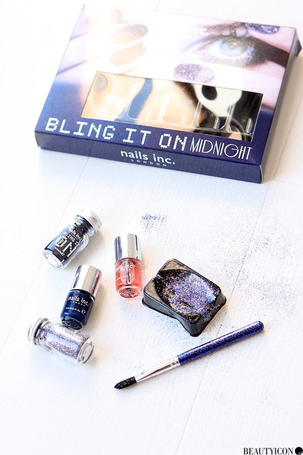 bling-it-on-midnight-nails-11