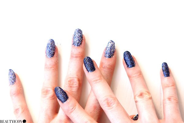 bling-it-on-midnight-nails-16
