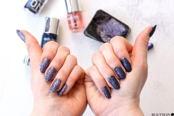 bling-it-on-midnight-nails-8