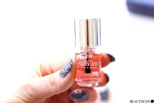 nails-in-top-coat