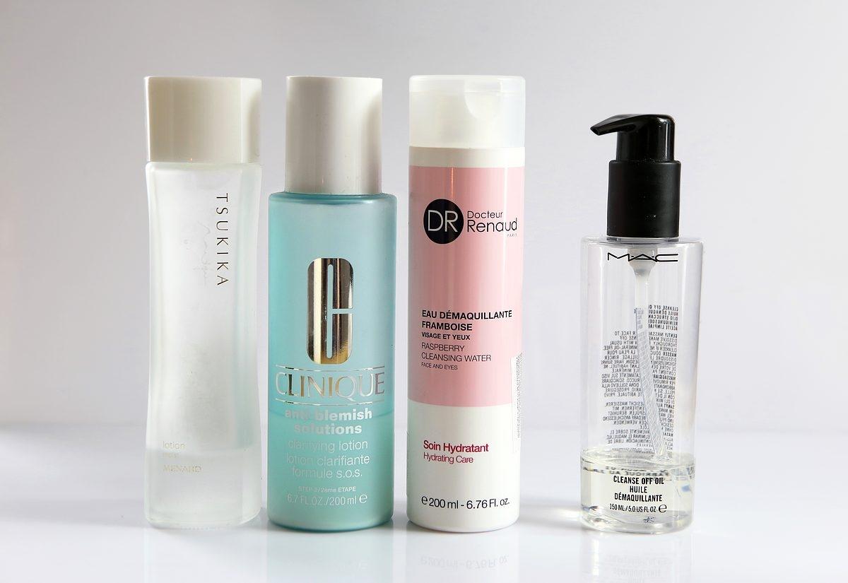 Pielęgnacja Kosmetyki