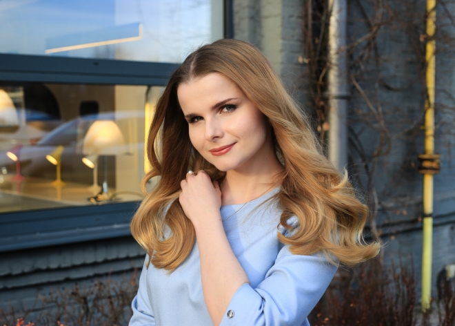 Agnieszka Płusa Fryzjer Warszawa, Pantene Expert Hydra Intensify