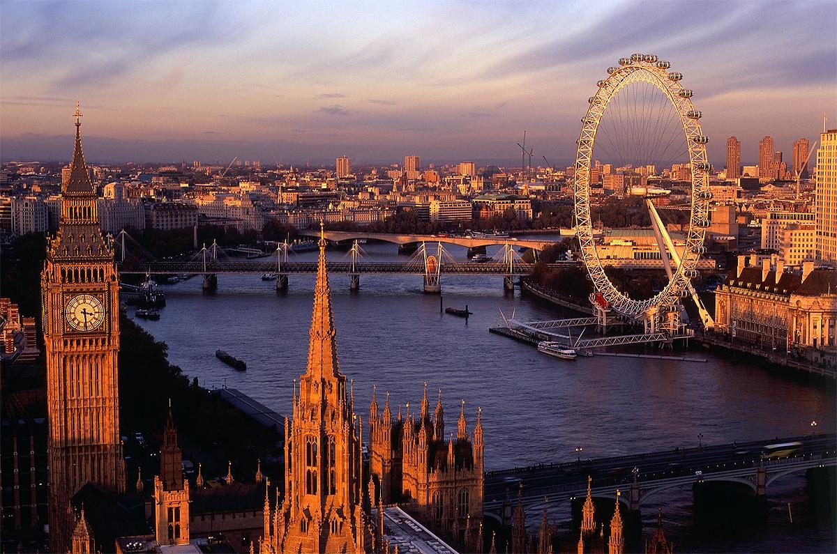 londyn_0