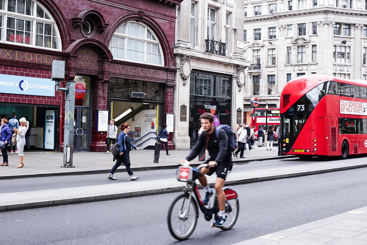 oxford-street-londyn