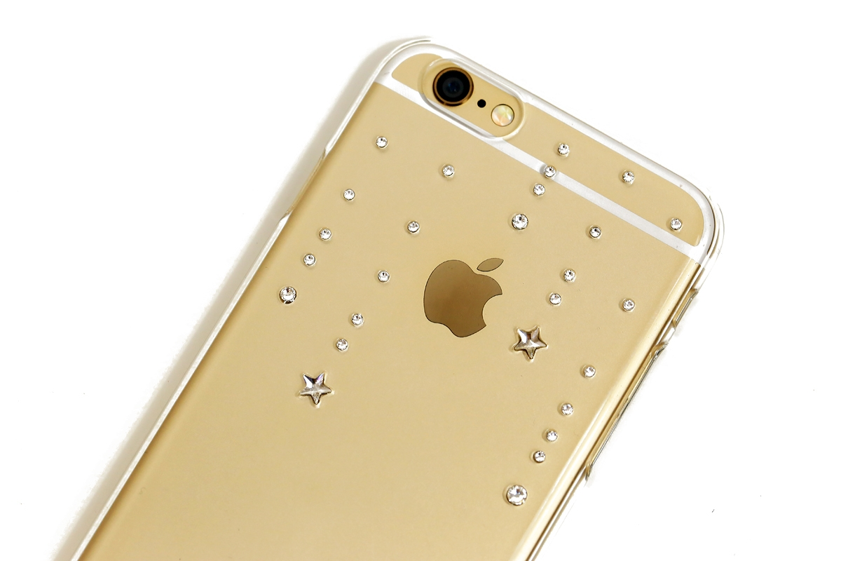 iphone 6 bling my thing