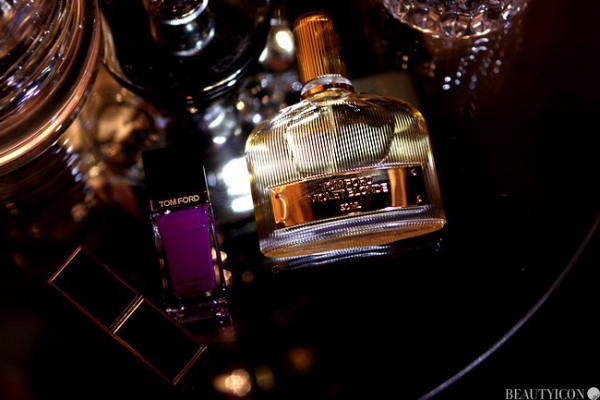 tom-ford-beauty-1