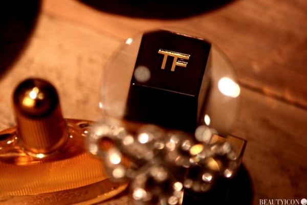 tom-ford-beauty-8