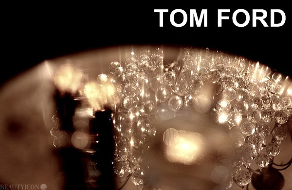 tom-ford-beauty-logo1