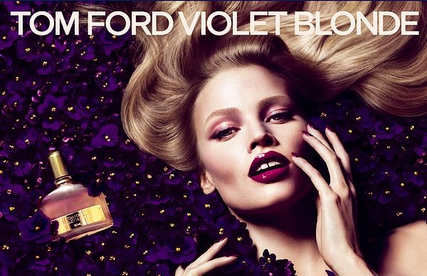 tom-ford-beauty-tm-1