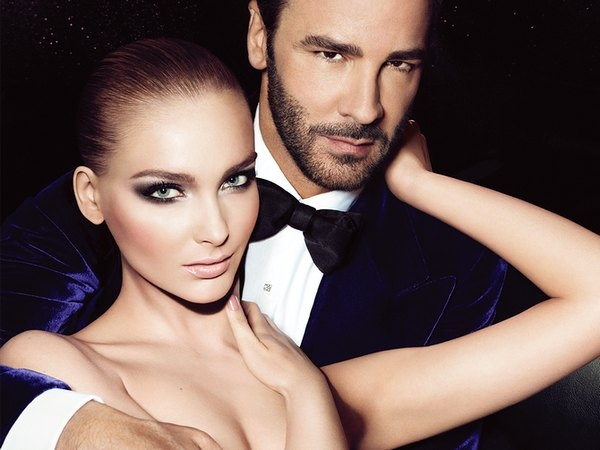 tom-ford-beauty-tm