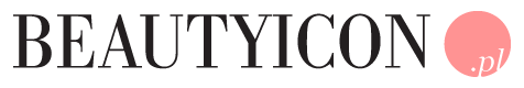 BEAUTYICON.PL - LOGO