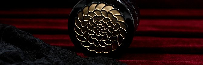 Guerlain - Kolekcja Świąteczna