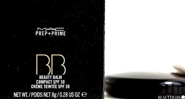 MAC Prep+ Prime BB