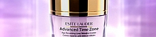 Estee Lauder Advanced Time Zone