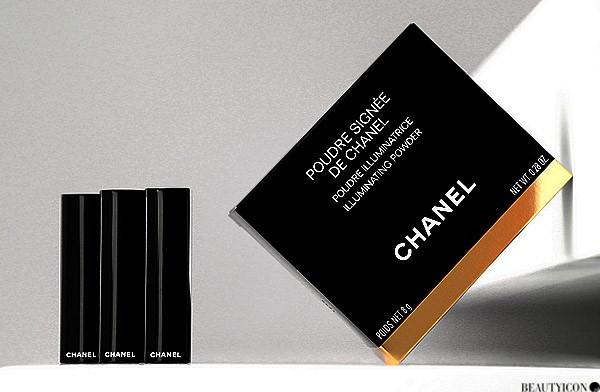 Chanel Printemps Precieux