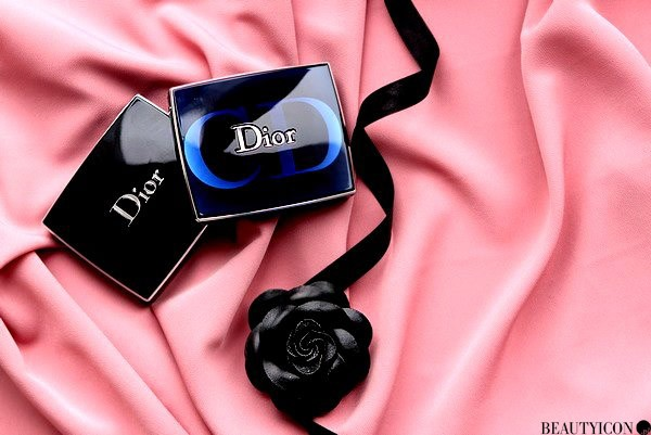 Dior Cherie Bow 2013