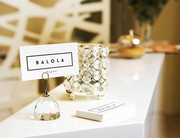 balola