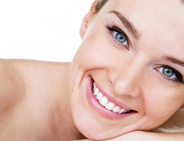 toniki oczyszczanie twarzy