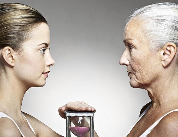 kosmetyki antiage