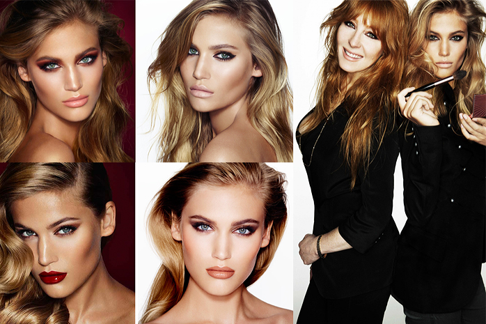 charlottetilbury