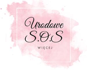 Urodowe SOS