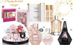 prezenty swieta dla kobiet mezczyzn