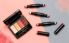 dior colour gradation beautyicon 1