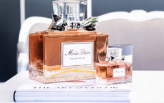 miss dior perfumy 2017