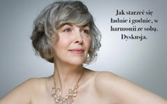starzenie medycyna estetyczna kosmetyki