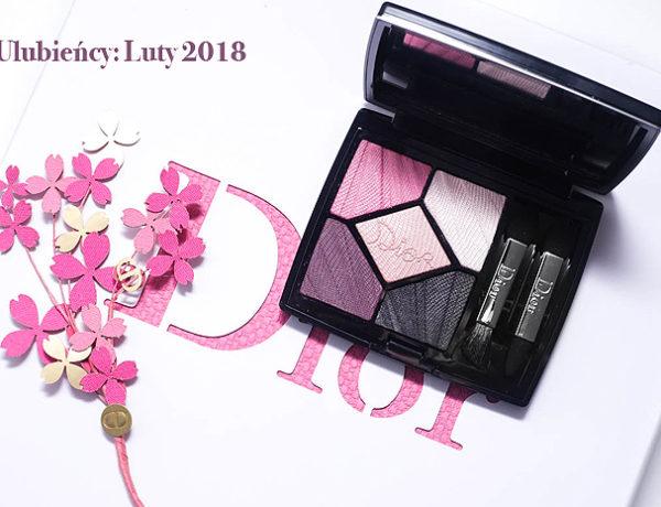 ulubiency luty 2018